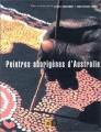 """Afficher """"Peintres aborigènes d'Australie"""""""