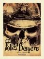 vignette de 'Les Folies-Bergère (Francis Porcel)'