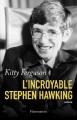 "Afficher ""L'incroyable Stephen Hawking"""