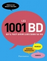 """Afficher """"Les 1001 BD qu'il faut avoir lues dans sa vie"""""""