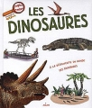 """Afficher """"dinosaures (Les)"""""""