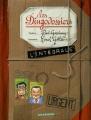 """Afficher """"Les Dingodossiers"""""""
