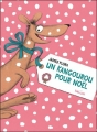 """Afficher """"Un kangourou pour Noël"""""""