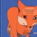 """Afficher """"histoire du renard qui n'avait plus toute sa tête (L')"""""""