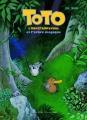 """Afficher """"Toto l'ornithorynque Toto l'ornithorynque et l'arbre magique"""""""