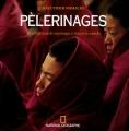 """Afficher """"Pèlerinages"""""""