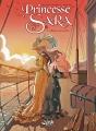 """Afficher """"Princesse Sara - série en cours n° 5<br /> Retour aux Indes"""""""