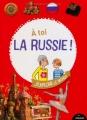 "Afficher ""À toi la Russie !"""
