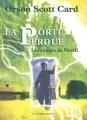 """Afficher """"Les Mages de Westil - série en cours n° 1 La Porte perdue"""""""