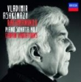 """Afficher """"Variations on a theme of Chopin, op. 22"""""""