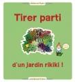 "Afficher ""Tirer parti d'un jardin rikiki"""