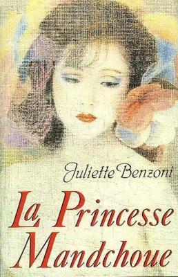 """Afficher """"Les dames du Méditerranée-express. n° 3 La princesse mandchoue"""""""