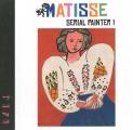 """Afficher """"Dada Matisse"""""""