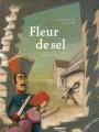 """Afficher """"Fleur de sel"""""""