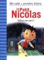 """Afficher """"Le petit Nicolas n° 2<br /> Même pas peur"""""""