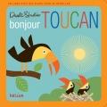 vignette de 'Bonjour toucan (DwellStudio)'