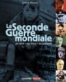 """Afficher """"La Seconde Guerre mondiale"""""""