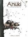 """Afficher """"Anuki n° 2<br /> La Révolte des castors"""""""