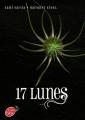 """Afficher """"Sublimes créature : Lunes n° 02<br /> 17 lunes"""""""