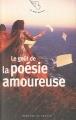 """Afficher """"Le goût de la poésie amoureuse"""""""