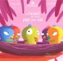 "Afficher ""Mamie Poule raconte n° 7 Le Canari qui faisait pipi au nid"""