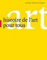 """Afficher """"Histoire de l'art pour tous"""""""