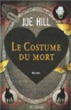 "Afficher ""costume du mort (Le)"""