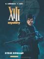 "Afficher ""XIII - Mystery n° 5 Steve Rowland"""