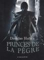 """Afficher """"Les Bas-fonds d'Ildrecca - série en cours n° 1 Princes de la pègre"""""""