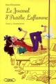 """Afficher """"Le Journal d'Aurélie Laflamme n° 5<br /> Championne"""""""