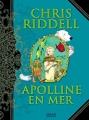 """Afficher """"Apolline n° 3 Apolline en mer"""""""