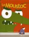 """Afficher """"Le Moustoc"""""""