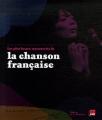 """Afficher """"plus beaux manuscrits de la chanson française (Les )"""""""