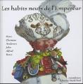 """Afficher """"habits neufs de l'empereur (Les )"""""""