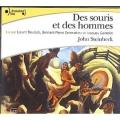 """Afficher """"Des Souris et des hommes"""""""