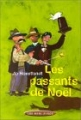 """Afficher """"Les Passants de Noël"""""""
