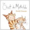 """Afficher """"Le chat de Mathilde"""""""