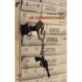 """Afficher """"Une contre-enquête du commissaire Liberty n° 13<br /> Les copropriétaires"""""""