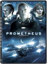 "Afficher ""Prometheus"""