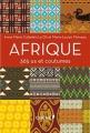 """Afficher """"Afrique"""""""