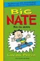 """Afficher """"Big Nate n° 3 Roi du skate"""""""