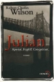 """Afficher """"Julian"""""""