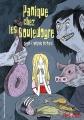 """Afficher """"Panique chez les Bouledogre"""""""