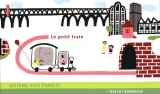 """Afficher """"Le petit train"""""""