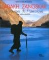 "Afficher ""Ladakh Zangskar"""