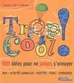 "Afficher ""Trop cool !"""