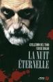 """Afficher """"La Lignée n° 3 La Nuit éternelle"""""""