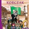 """Afficher """"Korczak pour que vivent les enfants"""""""