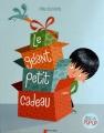 """Afficher """"géant petit cadeau (Le)"""""""