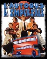 """Afficher """"L'Autobus à impériale"""""""